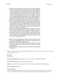 elit c trifles essay instructions 3
