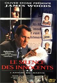 Amazon.com: Indictment: The McMartin Trial: James Woods, Mercedes Ruehl,  Lolita Davidovich, Sada Thompson, Henry Thomas, Shirley Knight, Mark Blum,  Alison Elliott, Chelsea Field, Joe Urla, Scott Waara, Valerie Wildman,  Rodrigo García, Mick