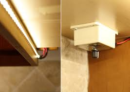 under cabinet lighting switch. dimmable led under cabinet lighting wonderful long adorable yellow warm light tape switch