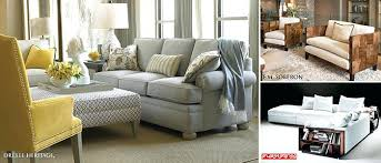 Fort Myers Furniture Stores – WPlace Design