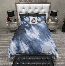 full size of bedding design bedding design blue purple tie dye and green navyingblueingnavy
