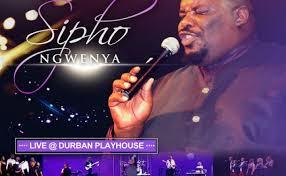 Xitsonga music download xitsonga music. Sipho Ngwenya Songs Fakaza