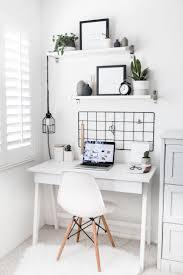 Best 25+ Workspace inspiration ideas on Pinterest | Desk inspiration, Desks  and Workspace one