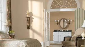 Paint Color Bedrooms Bedroom Color Inspiration Gallery Sherwin Williams