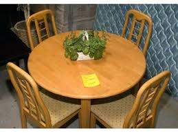 dining table sets clearance dining room table clearance cherry dining set formal dining room sets on