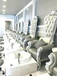 Hair salons ideas Salon Interior Salons Design Ideas Gorgeous Modern Beauty Salon Interior Design Beau Hair Salon Design Ideas And Floor Educaciononlinecomco Salons Design Ideas Gorgeous Modern Beauty Salon Interior Design