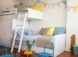 Decorar Habitación Infantil. Dormitorios Bebes Y Niños - Mamidecora