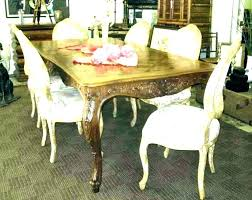 french country table french country table and chairs french country chair cushions french country dining room french country table