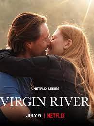 Virgin River Season 3 Trailer Teases ...