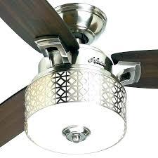 hunter fan light kit brave unique ceiling fans with lights unique ceiling fans with light hunter hunter fan light kit