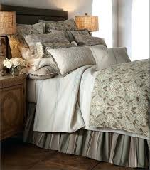 french laundry home bedding on clearance