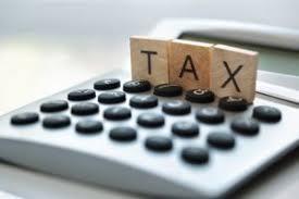 Tax Planning Service MWM Advisory