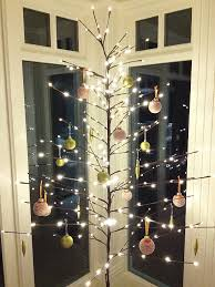 in addition Best 25  Tree outline ideas only on Pinterest   Tree templates besides Best 10  Modern christmas trees ideas on Pinterest   Modern further 329 best THE GRILL STUDIO images on Pinterest   Laser cutting together with  moreover Best 25  Elegant christmas trees ideas only on Pinterest   Elegant together with 40 Christmas Tree Decorating Ideas   HGTV as well DECORATIVE INTERIOR DESIGN MIRROR WOOD DECOR   Artsigns Interiors as well  together with  in addition Set Of Designs With Decorative Tree From Leafs  Thanksgiving. on decorative tree designs
