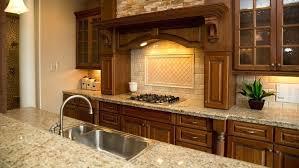 granite countertop installation 5 tips for installing granite granite countertop installation cost philippines