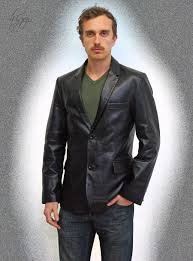 palmer retro style leather jackets for men