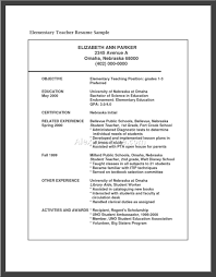 Core Competencies Examples Resume Examples Of Resumes