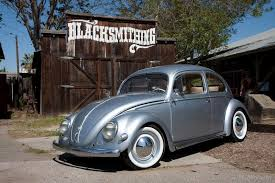 thesamba com beetle oval window 1953 57 view topic led thesamba com beetle oval window 1953 57 view topic led tail lights for 56 61