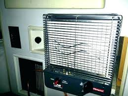 empire wall heaters direct vent gas heater propane with regard to remodel 17