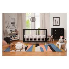 Babyletto furniture Babyletto Hudson The Home Tome Babyletto Lolly Baby Furniture Collection Target