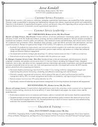 customer service responsibilities resume sample csr resume job wining resume samples for customer service eager world customer service resume sample doc customer service
