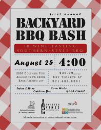Flyer Template Word Awesome Fundraiser Flyer Templates Microsoft Word Amazing Of Bbq Fundraiser
