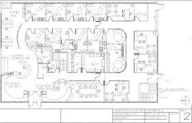 Creative office layout Floor Plan Office Layouts Creative Office Layout Full Size Of Majestic Office Floor Plan Design Simple Office Layouts Joeleonard Office Layouts Creative Office Layout Full Size Of Majestic Office