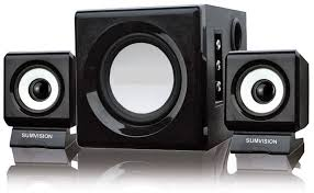 speakers system. speakers system