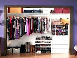diy walk in closet ideas do it yourself closet design ideas walk in closet ideas do diy walk in closet