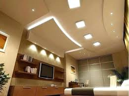 inexpensive lighting ideas. Low Inexpensive Lighting Ideas D