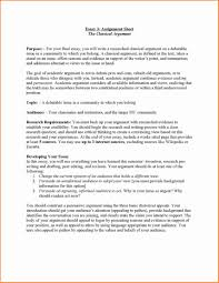 sample essay paper argumentative research essay examples  topics for an essay paper important of english language essay also persuasive essay papers good argumentative essay topic business profile format proposal