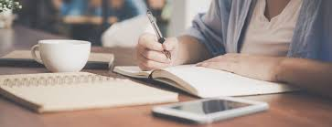 buy narrative essay from the experts of our paper writing service  narrative essay help from a paper writing service an excellent team of authors