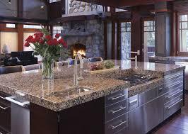 7 contemporary incorporating your quartz countertop