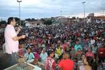 imagem de Trizidela do Vale Maranhão n-19