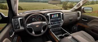 2015 Chevrolet Silverado 3500 HD Troy Schenectady | DePaula Chevrolet