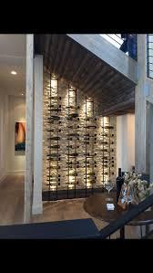 furniture wall wine shelves images wooden rack plans