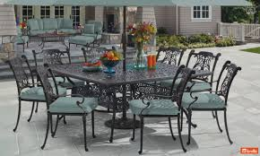 Outdoor Fortunoff Patio Furniture