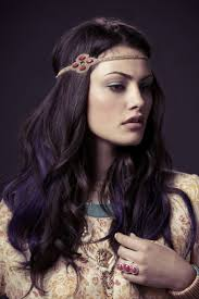 86 best Phoebe Tonkin images on Pinterest