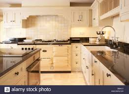 Kitchen Granite Worktop Black Granite Worktop Light Stock Photos Black Granite Worktop
