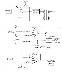 2002 Honda Odyssey Radio Wire Diagram