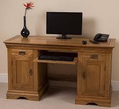 large office desks. solid oak office desk 28 big computer tokyo natural large desks