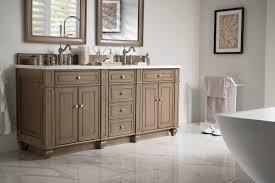 Discount Bathroom Fixtures Calgary Bathroom Vanities Collection Of