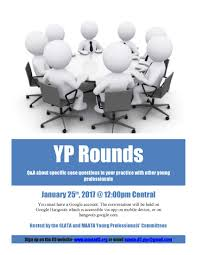 d4 and d5 ypc roundtable flyer