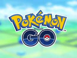 Pokemon GO GPS Hack Spoofing 2020 Working No human No Survey Verification -  ePinGi