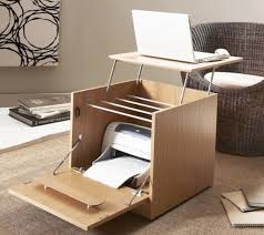 Image Small Area Attractive Compact Home Office Desk Compact Home Office Desks Small Home Office Desk Occupyocorg Attractive Compact Home Office Desk Compact Home Office Desks Small