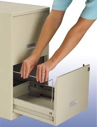 Hanging Files For Filing Cabinets Hang Rails Hirsh Industries
