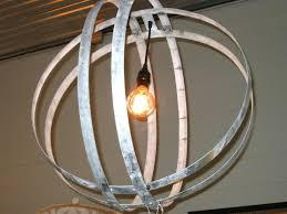 wine rack chandelier restoration hardware wine rack full image for gorgeous barrel chandelier knock off factory