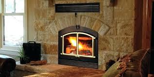 kozy fireplace kozy fireplaces kelowna