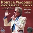 Gospel 2007