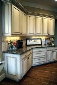 kitchen cabinet refinishing kit s refacing kits colors diy remodel