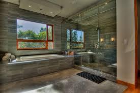 modern luxury master bathroom. Modern Luxury Master Bathroom B